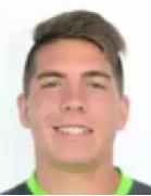 Mariano Guerreiro