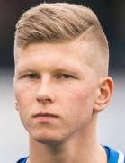 Óttar Magnús Karlsson