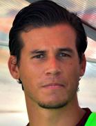 Juan Pablo Vargas