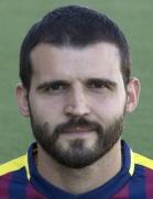 Simon Vukcevic