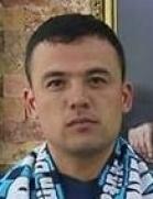 Tursunali Rustamov