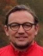 Marc Ritschel