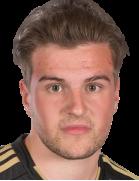 Aleksis Lehtonen