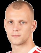 Jakub Wrabel