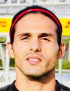 Santiago Aloi