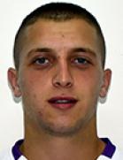 Nikola Cuckic