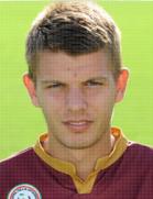 Zoran Svonja