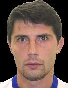 Aleksandr Manukovskiy