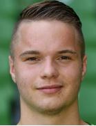 Niklas Schmidt