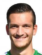 Lucas Schraufstetter