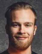 Jonathan Jäntti