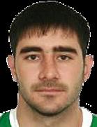 Ruslan Zyazikov