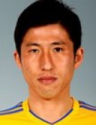 Takuya Nozawa