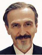 Goran Barjaktarević