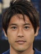 Atsuto Uchida