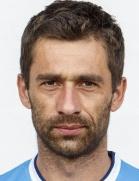 Dario Bodrusic