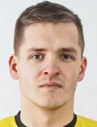 Rainer Peips