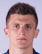Dzenan Zajmovic