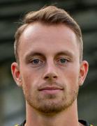 Steffen Eder