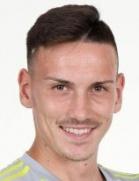 Ramon Castellucci