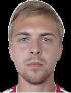 Aleksandr Maksimenko