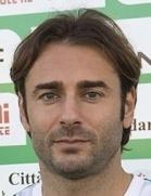 Massimo Ganci