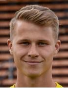 Christoph Fenninger