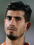 Seyed Ahmad Mehdizadeh