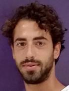 Andrea Migliorini