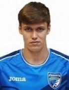 Dmitri Osipov