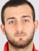 Muhammet Malkocoglu