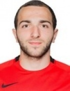 Georgi Melkadze