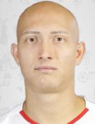 Claudio Santini