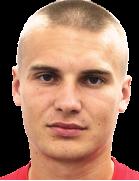 Nikolay Zlobin