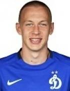 Nikolay Obolskiy