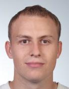 Valentin Vochatzer