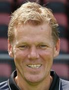 Michel Jansen