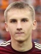 Artem Mamin