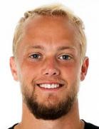 Andreas Raahauge