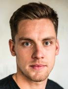 Lukas Kalvach
