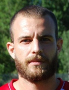 Efthymios Argyropoulos