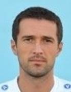Josip Barisic
