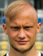 Maximilian Weiß