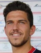 Dario Suardi