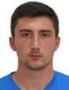 Filip Borak