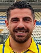 Tony Letizia