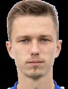 Daniil Gorovykh