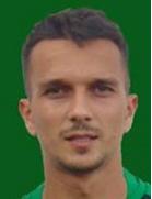 Danijal Aljukic