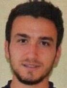 Bahadir Can