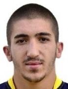 Emir Özbay